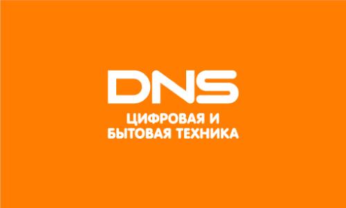 mp_dns2