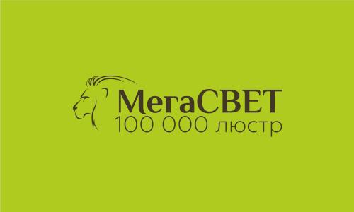 mp_megasvet